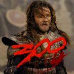 300: Battle of Artemisia