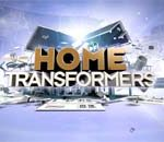 home transformers