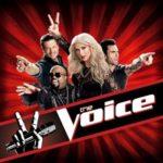 The Voice Season 3
