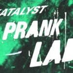 Prank Lab