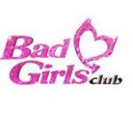 Bad Girls Club Castings
