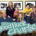 Good Luck Charlie Disney