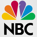 NBC new show The winner is