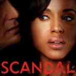ABC Scandal