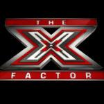 FOX x factor