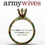 Army Wives Lifetime