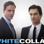 White Collar Auditions