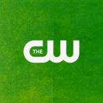 Tomorrow people CW Pilot