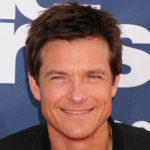 Bad Words Jason Bateman