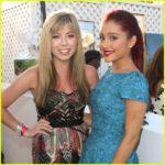 Nickelodeon Sam and Cat