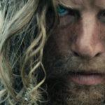 History Channel Vikings Castings