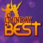 BET Sunday Best