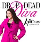 Drop dead diva season 5