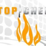 Castings for Bravos hit show top chef